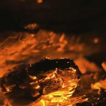 Bois Datchai 08 feu encens braises 1200x900 - Maison Crivelli