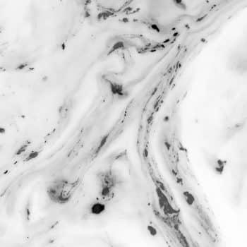 Papyrus Moléculaire 07 pepper tonka marble 1200x900 - Maison Crivelli