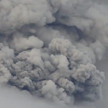 Santal Volcanique 01 nuée d'épices nuage muscs - Maison Crivelli