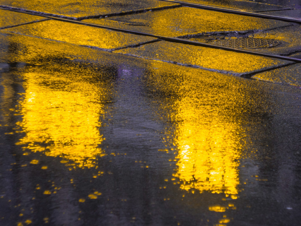 Santal Volcanique 08 gingembre épices ombres rue - Maison Crivelli