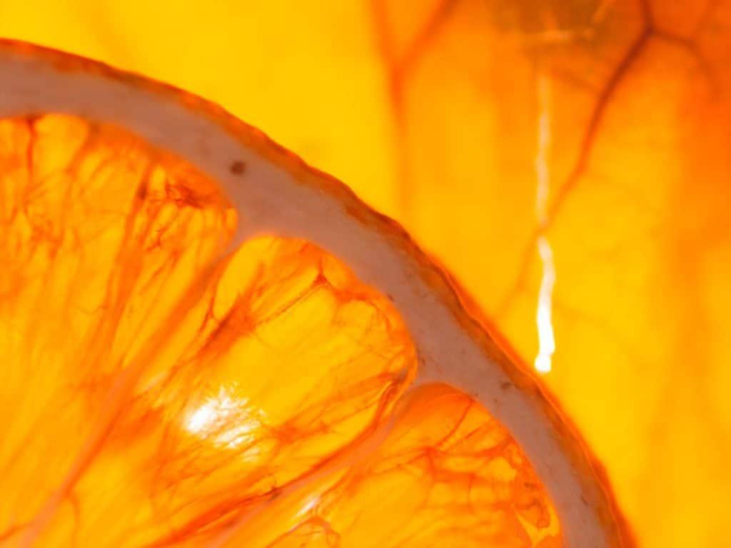 citrus batikanga 02 agrumes 1200x900 - Maison Crivelli