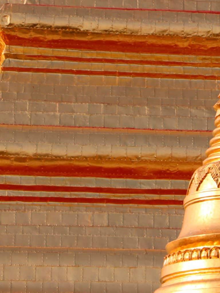 citrus batikanga 05 teck bois doré 900x1200 - Maison Crivelli