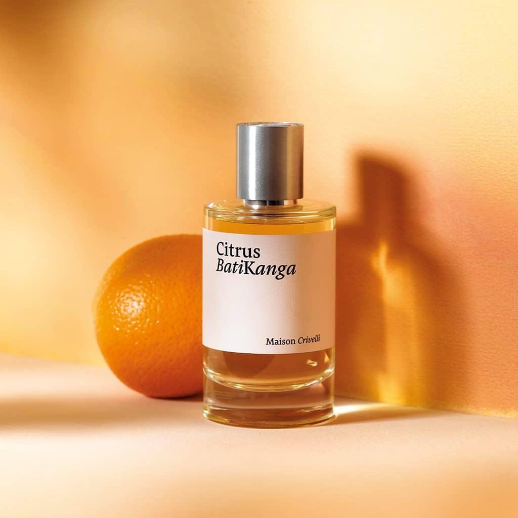 Citrus-Batikanga-perfume-Maison-Crivelli