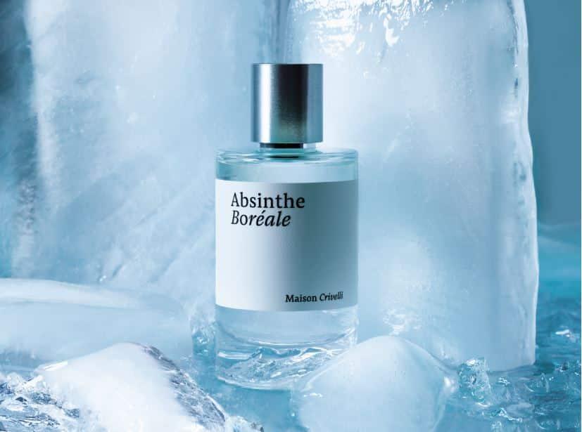 Absinthe-Boreale-Maison-Crivelli