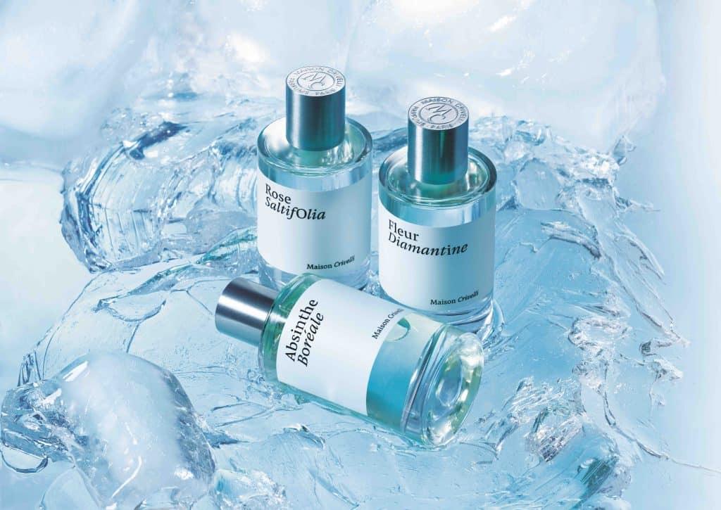 Maison-Crivelli-niche-perfume