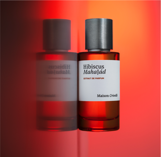 Hibiscus-Mahajad-perfume-extract-Maison-Crivelli.png