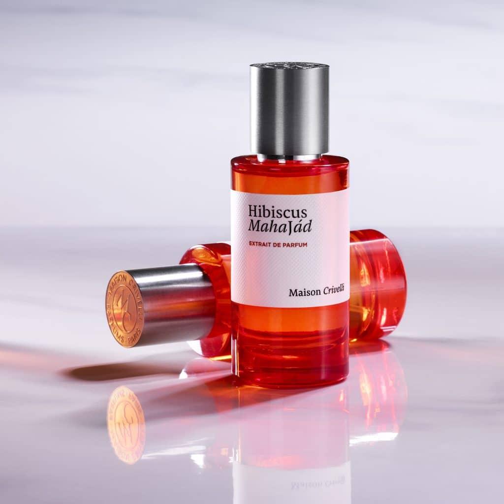Hibiscus-Mahajad-Maison-Crivelli